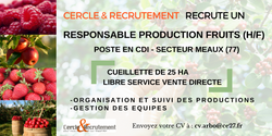 CDI Responsable production fruits (77)