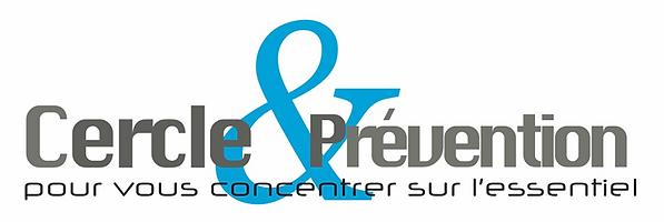 Logo_prévention.png