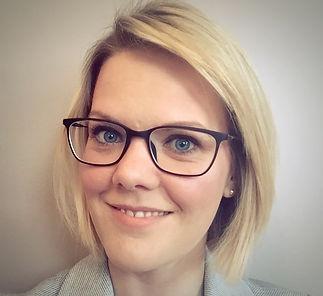 Stacey Tillott Marketing Consultant