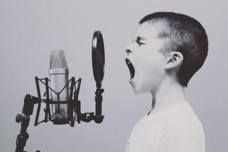 Marketing advice: Cutting through marketing noise