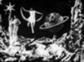 170116-cinéma_scène-culte_julien-paul-ré