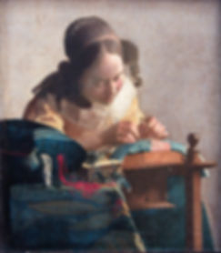 800px-Johannes_Vermeer_-_The_lacemaker_(