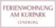 Logo-FEWO-AM-KURPARK