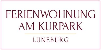 Logo-FEWO-AM-KURPARK-roter Rahmen-1.png