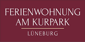 Logo-FEWO-AM-KURPARK.png