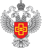 Логотип Росздравнадзора.png
