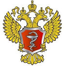 Логотип МЗ РФ.jpg