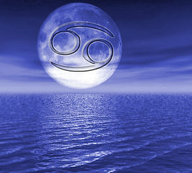 cancerian full moon.jpg