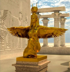 Egyptian-Isis-Statue-637180270_6000x3000