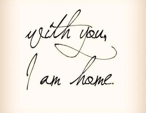 So. Domestic.