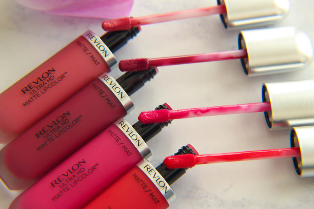 pepperedinstyle-revlon-ultra-hd-matte-lipcolor_0854-1024x683