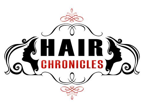Hair Chronicles