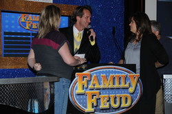 Family Fued2.jpg