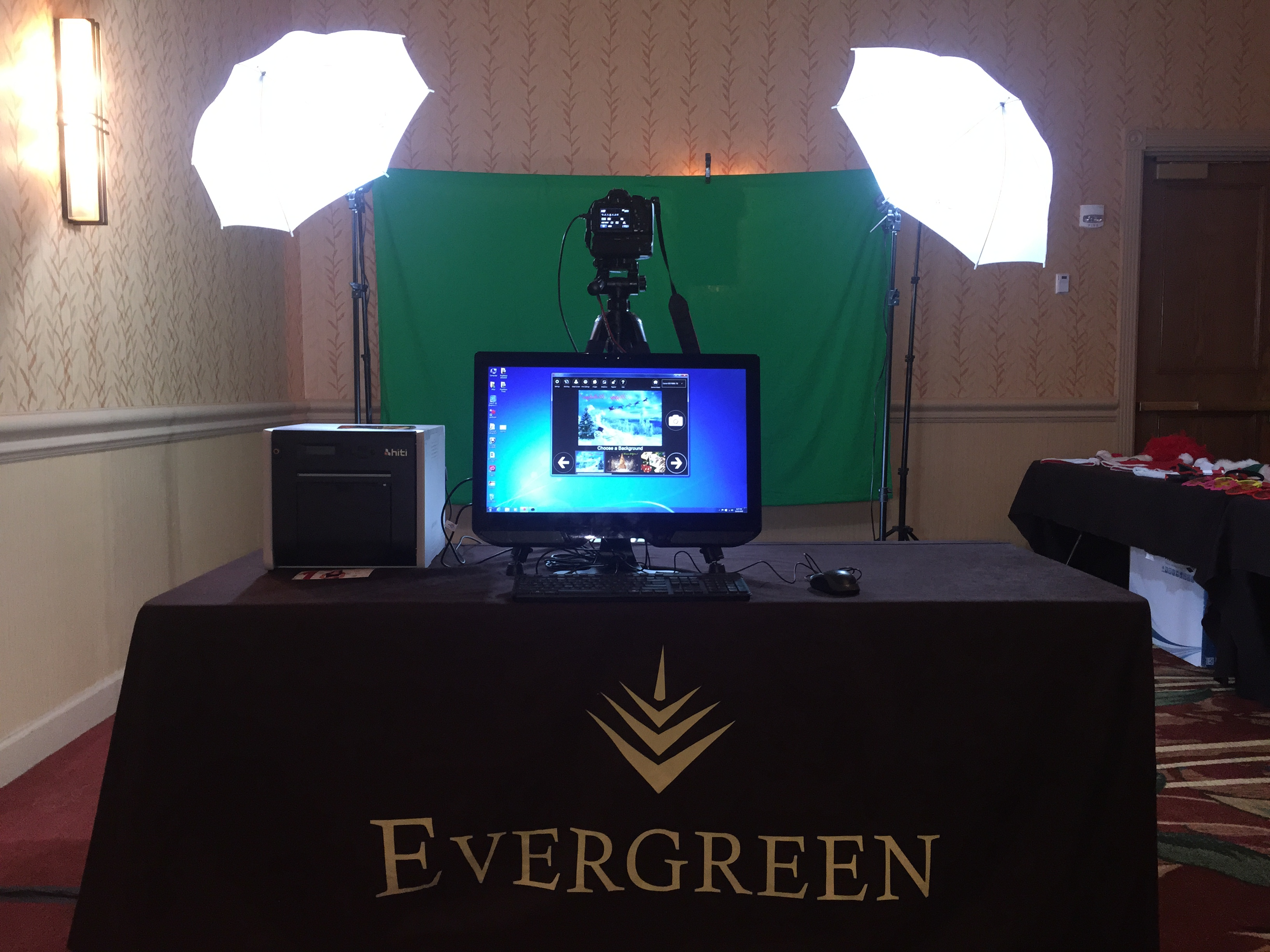 Green Screen Set Up 2.jpg