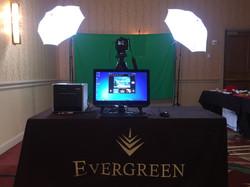 Green Screen Set Up 2.jpg