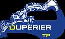 logo-duperier-tp-pelle-araignee-savoie.p