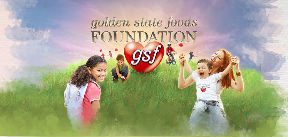 GSF Foundation - Main Artwork_2.jpg