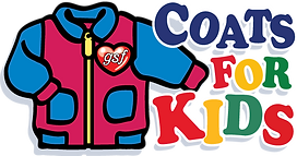 Coats_for_Kids_Logo.png