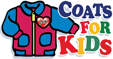 Coats_for_Kids_Logo.png
