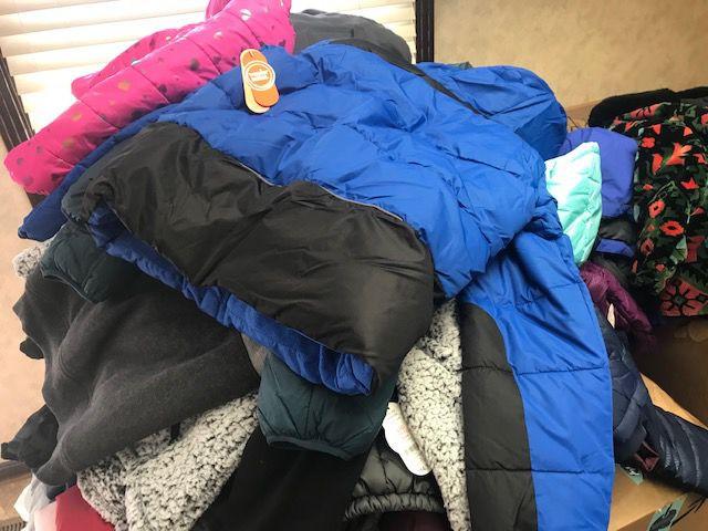 Coats-for-Kids-IMG-3263.jpg