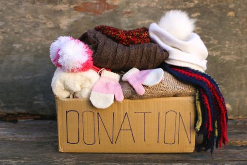 Coats-for-Kids-box-IMG-3264.jpg