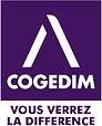 logo_cogedim.png