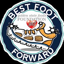 Best-Foot-Forward-Logo.png