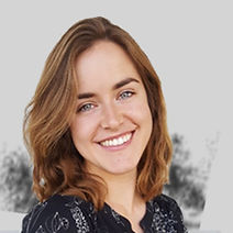 Vanessa Hugon_DS1.jpg