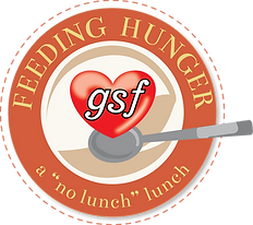 Feeding-Hunger-Logo_LRG.png