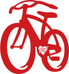 Bike Building Program-Red-Bike.png