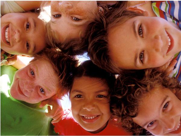 Donate Kids Image.jpg