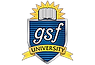 GSF University.png