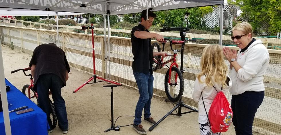 Irvine Bikes 051918 (18).jpg