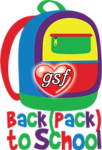 Backpack_to_School_Logo.png