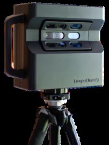 camera-matterport-pro2-e1541509642856-22