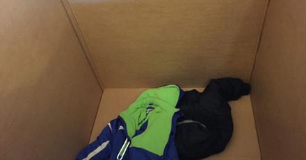 Coats-for-Kids-box-IMG-3262.jpg