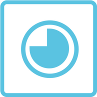 Time-lapse logo.png
