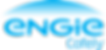 1280px-Engie_Cofely_(logo_2015).svg.png