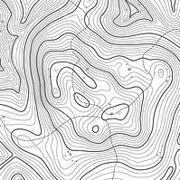 62433685-topographic-map-background-conc