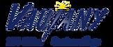 vaujany-logo-1.png
