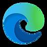 icons8-microsoft-edge-240.png