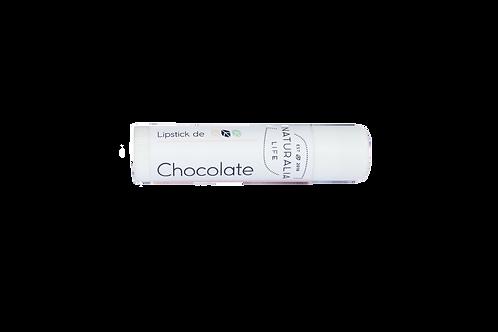 Hidratante Labial - Chocolate