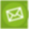 沖縄 宮古島 石垣島 フォトウエディング 京都 神戸 ウェディングフォト 恩納村 ムーンビーチ ビーチフォト 結婚写真の前撮り メール問合せ
