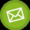 Circular mailPictogram