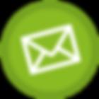 Круговая почты Иконка