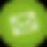 contact ludivine sanchez