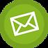 Emerald Coast Appliance Repair Email Address