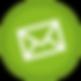 Company Webmail