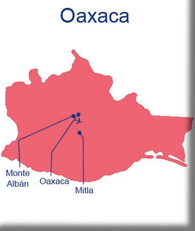 oaxaca transfers.jpg