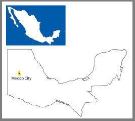 mapcdmx.jpg